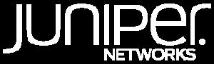 logo_juniper